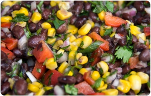 corn-and-black-bean-salad-detail