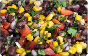 corn-and-black-bean-salad-detail