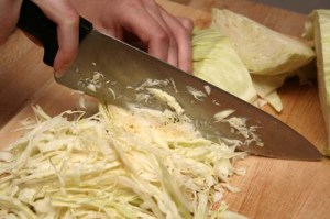 cut-up-cabbage